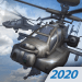 Download Modern War Choppers: Wargame Shooter PvP Warfare 0.0.5 MOD APK, Modern War Choppers: Wargame Shooter PvP Warfare Cheat