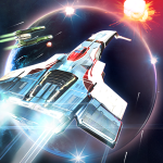 Download Stellar Wanderer 10125 APK MOD, Stellar Wanderer Cheat