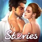 Download Stories: Love and Choices 1.2006020 MOD APK, Stories: Love and Choices Cheat