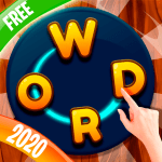 Download Word Connect 2020 3.0 APK MOD, Word Connect 2020 Cheat