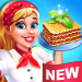 Free Download COOKING FUN Crazy Chef Kitchen Craze Cooking Games 2.4 APK MOD, COOKING FUN Crazy Chef Kitchen Craze Cooking Games Cheat