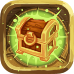 Free Download Dungeon Loot – dungeon crawler MOD APK Cheat