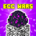 Free Download Mod Egg Wars 1.41 APK MOD, Mod Egg Wars Cheat