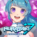 Free Download Murasaki7 – Anime Puzzle RPG MOD APK Cheat