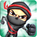 Free Download Ninja Race – Fun Run Multiplayer APK MOD Cheat