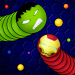 Free Download Snaky .io – Fun Multiplayer Slither Battle 5.0 APK MOD, Snaky .io – Fun Multiplayer Slither Battle Cheat