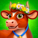 Free Download Sunny Farm: Adventure and Farming game 1.0.9 MOD APK, Sunny Farm: Adventure and Farming game Cheat