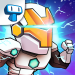 Free Download Super League of Heroes – Comic Book Champions MOD APK Cheat