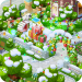 Free Download Town Story – Match 3 Puzzle 3.4.5002 APK MOD, Town Story – Match 3 Puzzle Cheat