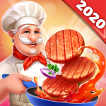 Download Cooking Home: Design Home in Restaurant Games 1.0.18 MOD APK, Cooking Home: Design Home in Restaurant Games Cheat