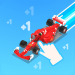Download Formula Clicker – Idle Racing Manager & Tycoon 2.5.3 MOD APK, Formula Clicker – Idle Racing Manager & Tycoon Cheat