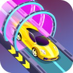 Download Idle Racing Tycoon-Car Games APK MOD Cheat