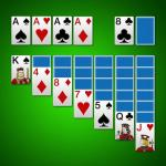 Download Klondike Solitaire – Free Card Game MOD APK Cheat
