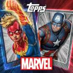 Download Marvel Collect! by Topps Card Trader 12.8.0 MOD APK, Marvel Collect! by Topps Card Trader Cheat
