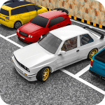 Free Download Car Parking Game 3d Car Drive Simulator Games 2020 1.10.0 APK MOD, Car Parking Game 3d Car Drive Simulator Games 2020 Cheat