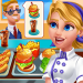 Free Download Cooking World Girls Games Fever & Restaurant Craze 1.11 MOD APK, Cooking World Girls Games Fever & Restaurant Craze Cheat