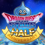 Free Download DRAGON QUEST OF THE STARS 1.1.20 APK MOD, DRAGON QUEST OF THE STARS Cheat