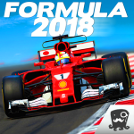 Free Download Formula Racing 2018 3.0.1 MOD APK, Formula Racing 2018 Cheat