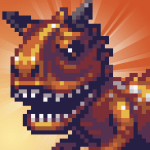 Free Download Idle Dino Zoo MOD APK Cheat