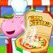 Free Download Pizza maker. Cooking for kids MOD APK Cheat