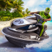 Free Download Top Boat: Racing Simulator 3D APK MOD Cheat
