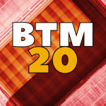 Download Be the Manager 2020 – Soccer Strategy 2.2.0 MOD APK, Be the Manager 2020 – Soccer Strategy Cheat