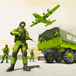 Download US Army Transport – Military Games 2019 1.0.6 APK MOD, US Army Transport – Military Games 2019 Cheat