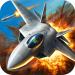 Free Download Ace Force: Joint Combat  MOD APK, Ace Force: Joint Combat Cheat