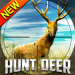 Free Download Wild Deer Hunter 2020: New Animal Hunting Games MOD APK Cheat