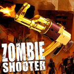 Free Download Zombie Shooter APK MOD Cheat