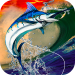 Download Ocean Fishing Simulator MOD APK Cheat