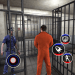 Download Prison Escape- Jail Break Grand Mission Game 2020 1.0 APK MOD, Prison Escape- Jail Break Grand Mission Game 2020 Cheat
