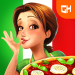 Free Download Delicious – Emily's Message in a Bottle APK MOD Cheat