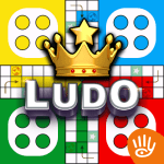 Free Download Ludo All Star – Play Online Ludo Game & Board Game APK MOD Cheat
