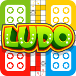 Free Download Ludo Family Dice Game 1.4 MOD APK, Ludo Family Dice Game Cheat