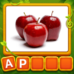 Free Download Word Heaps: Pic Puzzle – Guess words in picture MOD APK Cheat