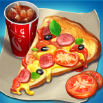 Download Happy Cooking 2: Fever Cooking Games 2.2.9 MOD APK, Happy Cooking 2: Fever Cooking Games Cheat