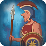 Download Knights Age: Heroes of Wars MOD APK Cheat