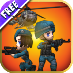 Free Download WAR! Showdown Full Free 1.2.4.11 APK MOD, WAR! Showdown Full Free Cheat