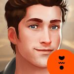 Download Love & Diaries : Hayden — Romance Thriller 4.0.9 APK MOD, Love & Diaries : Hayden — Romance Thriller Cheat
