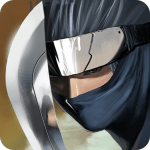 Download Ninja Revenge APK MOD Cheat