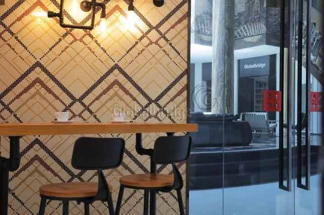 China Wandfliese für Küchen Hersteller, Zubehör, Fabrik ...