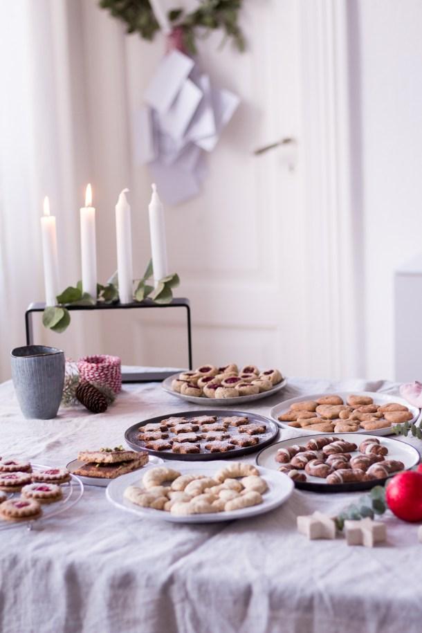 Der Heavenlynn Healthy Weihnachts-Gift Guide 2017, ein Gewinnspiel und Minimarkt-Rabatt - de.heavenlynnhealthy.com