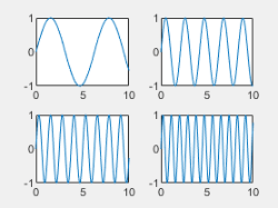 matlab mathworks