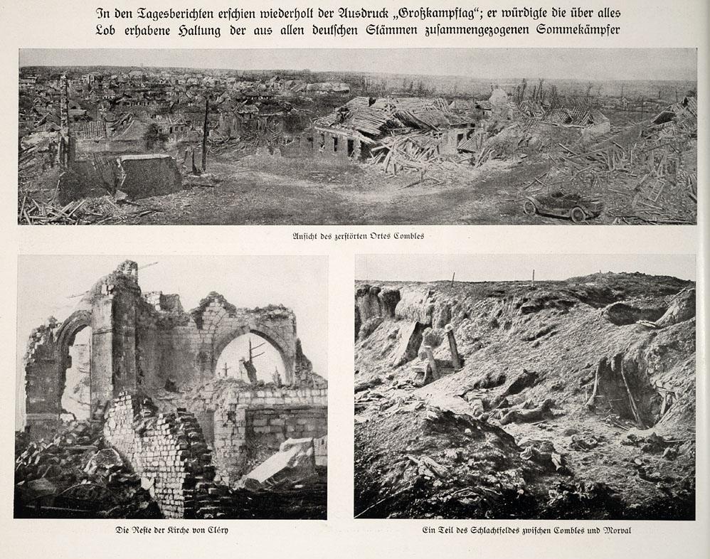 https://i2.wp.com/de.metapedia.org/m/images/0/01/Sommeschlacht_0046.jpg