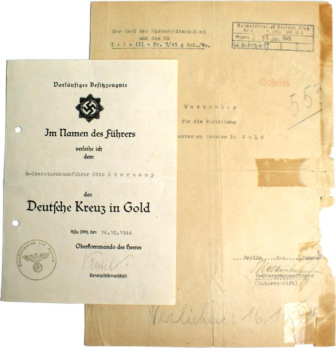 https://i2.wp.com/de.metapedia.org/m/images/0/0d/Skorzeny_Deutsches_Kreuz_in_Gold.jpg
