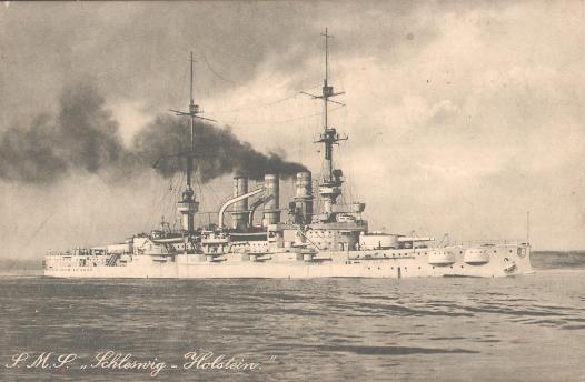 Datei:SMS Schleswig Holstein 02.jpg