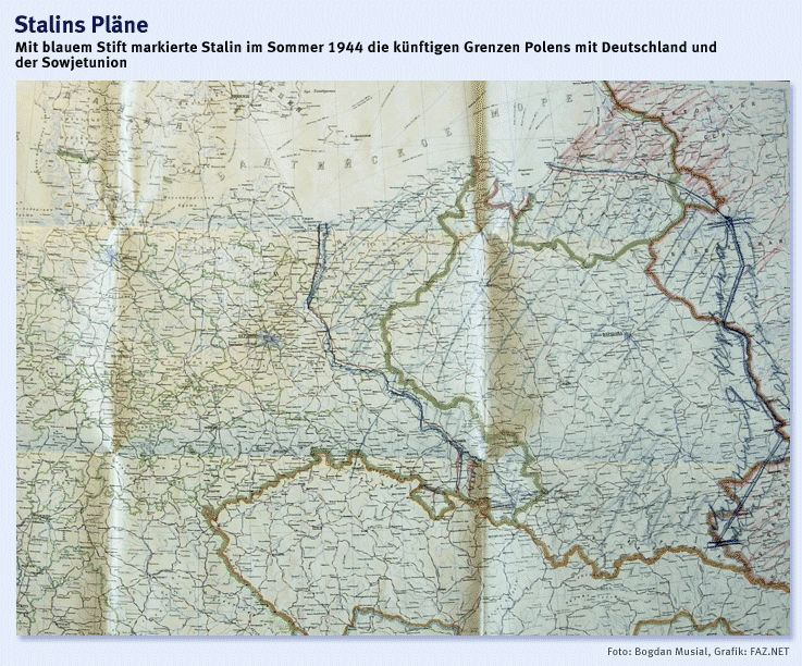 https://i2.wp.com/de.metapedia.org/m/images/4/48/Stalins_Grenzpl%C3%A4ne.jpg