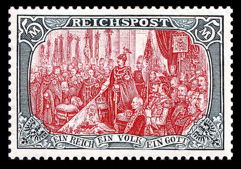 Datei:Briefmarke.jpg