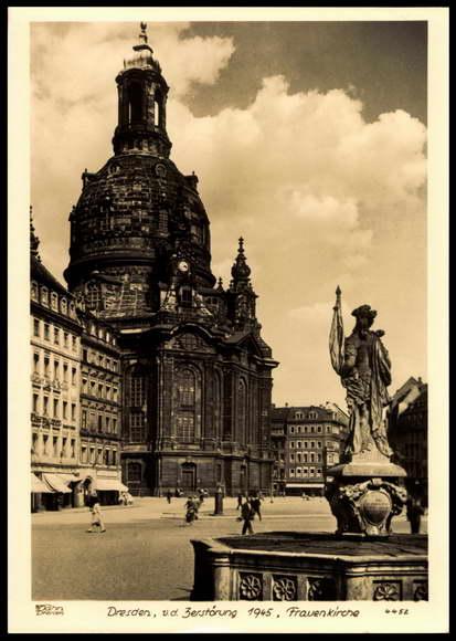 Datei:Frauenkirche Dresden 03.jpg